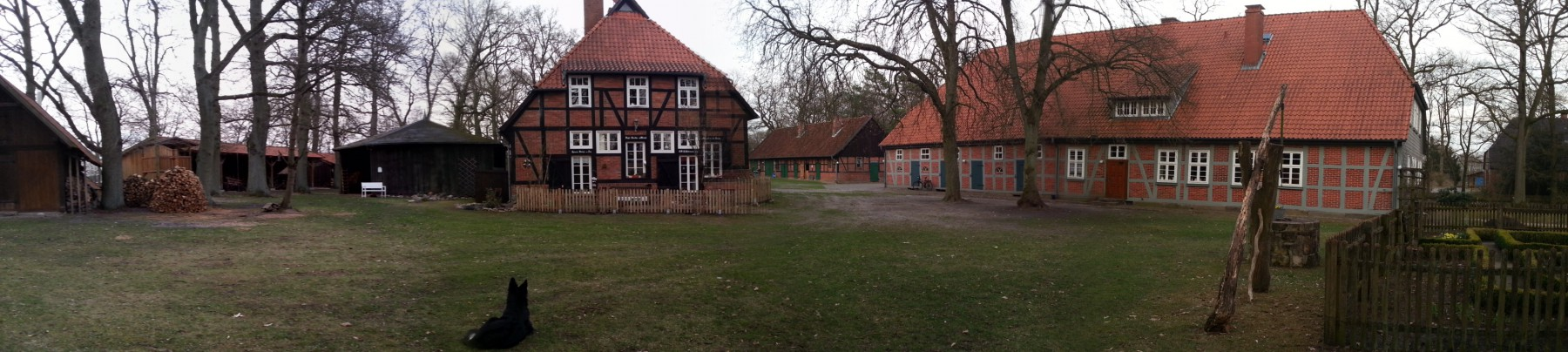 Heimatverein Peetshof Wietzendorf e.V.